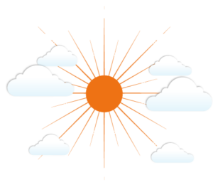Redan-i-Molnen_orange